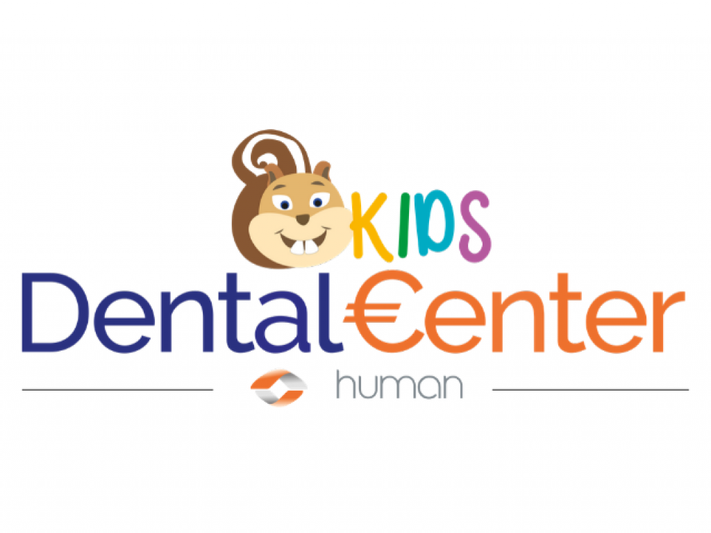 copia_di_dental_kids.png
